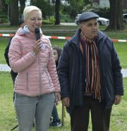 2019-05-05_Familienfest_Begruessung800px